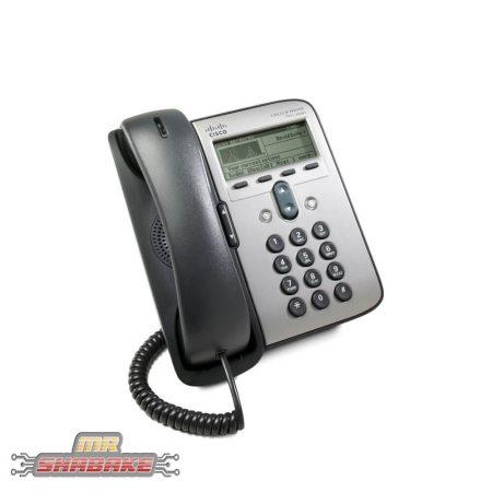 ای پی فون سیسکو مدل CP-7911G
