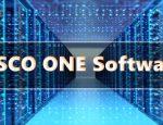 معرفی نرم افزار CISCO ONE
