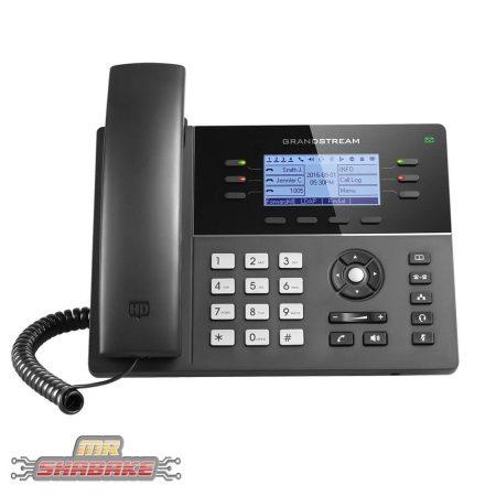 آی پی فون گرنداستریم GXP 1760