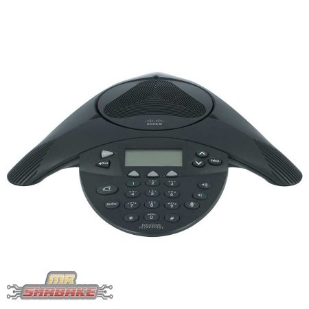 تلفن IP کنفرانس سیسکو مدل 7936